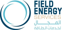 Field Energy Services