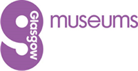 Glasgow Museums